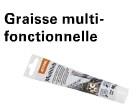GRAISSE MULTIFONCTIONNEL 40 G