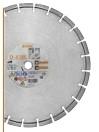 DISQUE DIAMANT SB80 300MM
