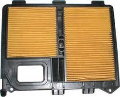 FILTRE A AIR GX610/GXV620