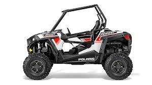 ATV RZR S900 EPS POLARIS