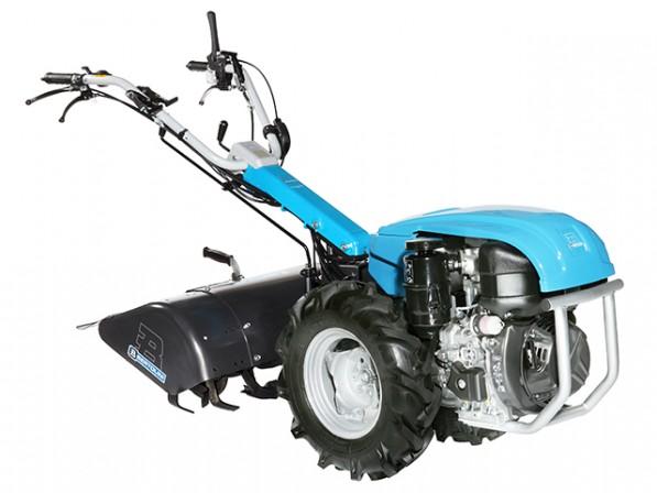 MOTOCULTEUR BERTOLINI 15LD440