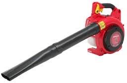 SOUFFLEUR HONDA 4T-25CC-7000 T/MIN