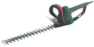 TAILLE-HAIES METABO 560W 55CM