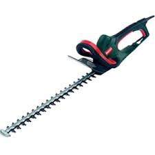 TAILLE-HAIES METABO 560W 65CM