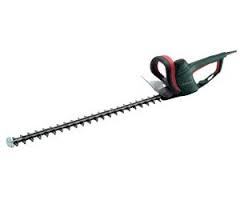 TAILLE-HAIES PRO METABO 660W 55CM