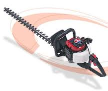 TAILLE-HAIES 2T-75CM FIXE PRO