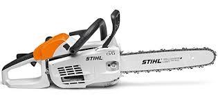 TRONC.STIHL 35,2CC 35 CM PS3