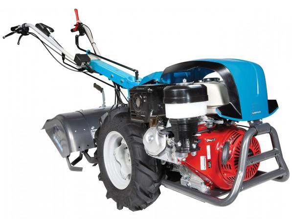 MOTOCULTEUR BERTOLINI GX390