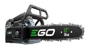 TRONCONNEUSE EGO 56V A/ BATTERIE