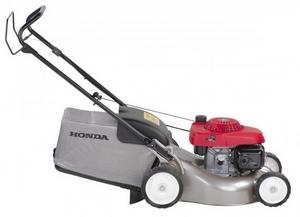TOND.HONDA ACIER 41CM-GCV160-5CV