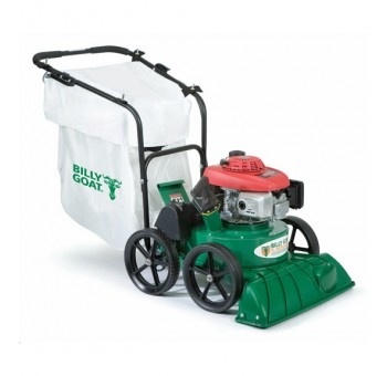 ASPIRATEUR BILLY GOAT GC190